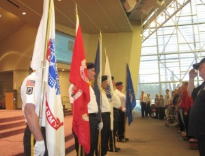 11-13-11 (R) Service Flags